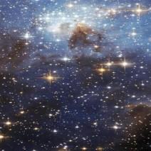 Sabit Yıldızlar