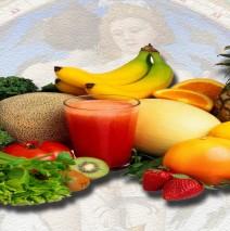 Burcunuza Göre Sağlıklı Beslenme Önerileri