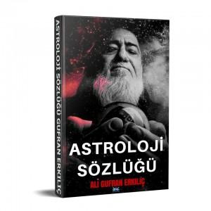Astroloji Sözlüğü